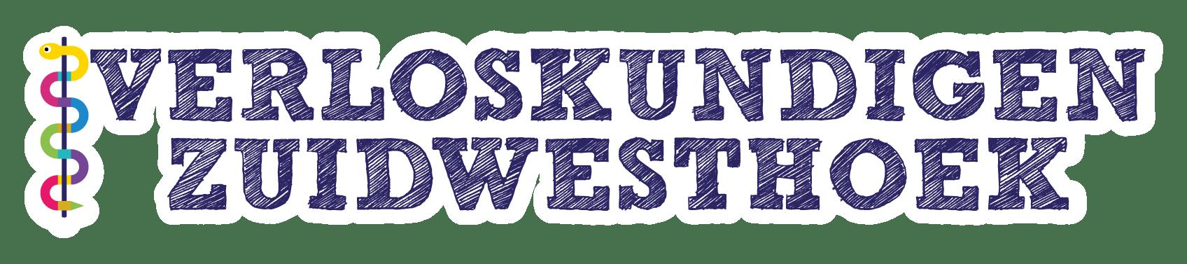 Verloskundigen Zuidwesthoek Logo