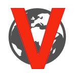 V_nel-mondo