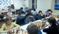 Recourant davantage au cerveau qu'aux muscles, les échecs sont pourtant bel et bien considérés comme un sport… Un sport, certes, mais surtout cérébral !