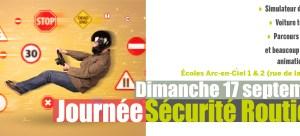 banniere_facebook
