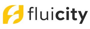 fluicity-300x97