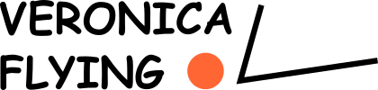 veronica-flying-logo_420_100_transparent