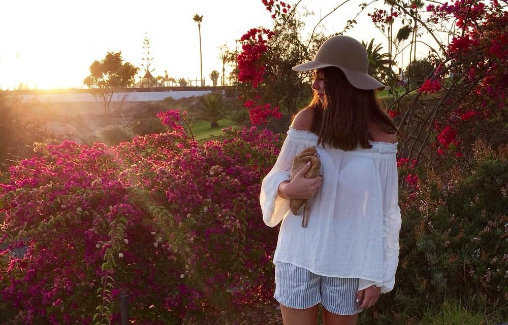 summer_sale_asos-1