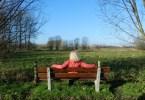 Bathio is een van de twee handbedieningsveren in Vlaanderen. De andere ligt in Damme.