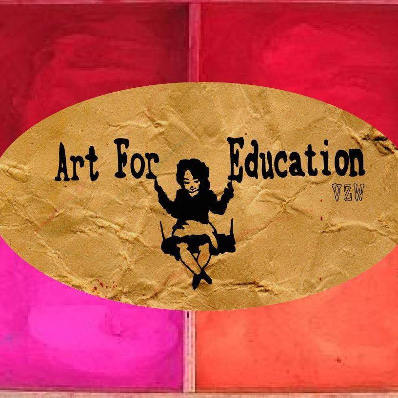 Art For Education
