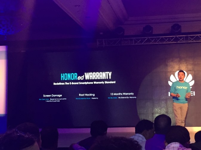 Huawei-Honor-providing-after-sale-offers