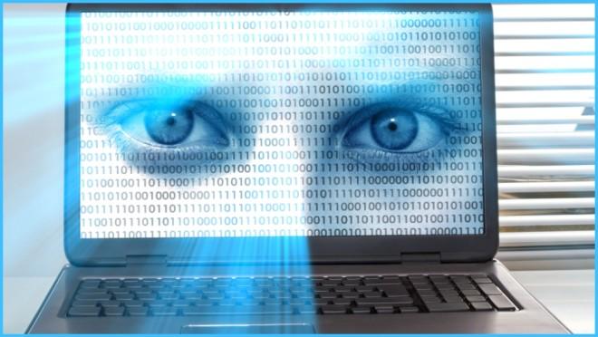 monitoring-softwares