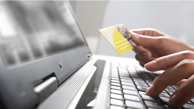 tips-on-saving-money-while-shopping-online