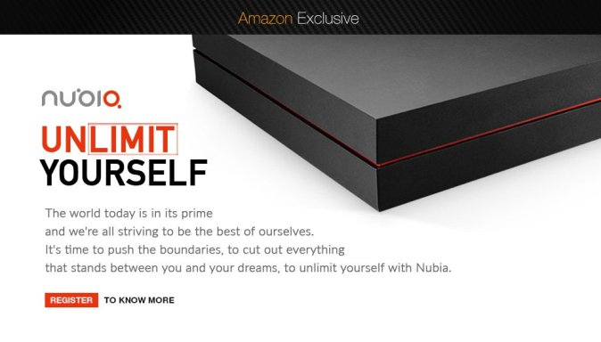 nubia-z9-mini-exclusively-via-amazon
