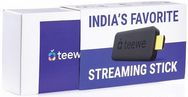 teewe-2-outer-packaging