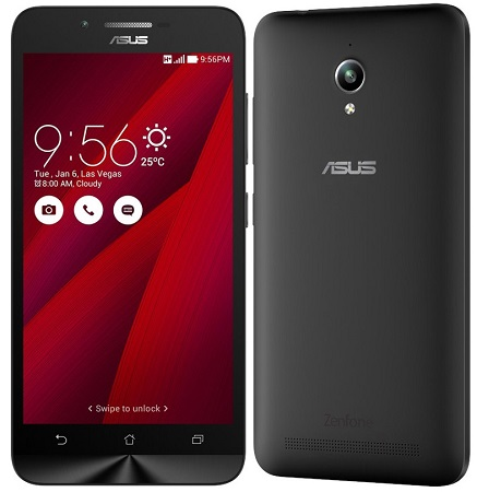 Asus-launched-Zenfone-Go-for-7999