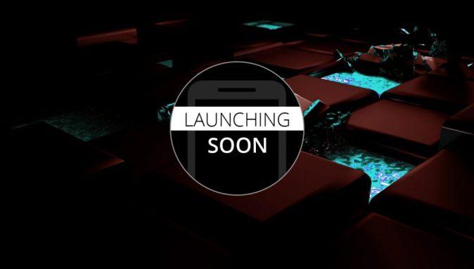 launching-banner_okwu