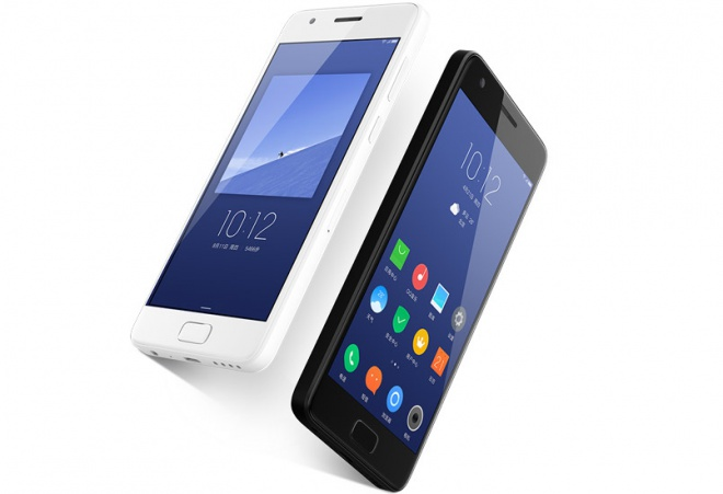 lenovo-launches-z2-plus-smartphone-in-india-starting-at-inr-17999