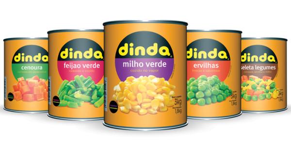 201 - Dinda_family1