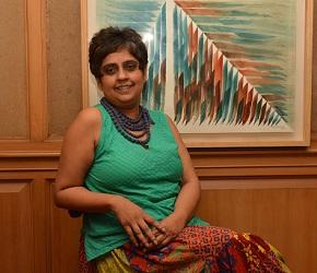 Aiyana Gunjan