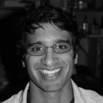 Amir Rao, Gaming Inventir