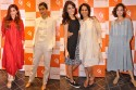 Anita Dongre new label grassroot