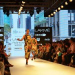 Lakme fashion week all access backstage day 2 and 3