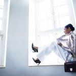 Dior's Pre-Fall 2015 Collection, Fashion
