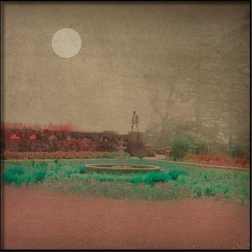 In Search Of A Dream, Encounter 2