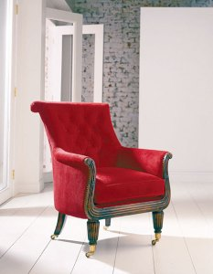 International Furniture Brands