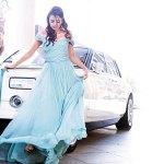 Kulraj Randhwa, Bollywood Actress, Yamla Pagla Deewana