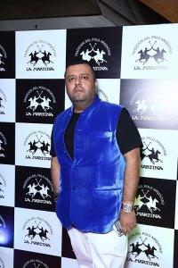 Manav Gangwani