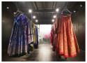 payal khandwala, bandra store, designer, india, mumbai