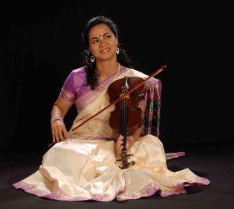 Sangeeta Shankar