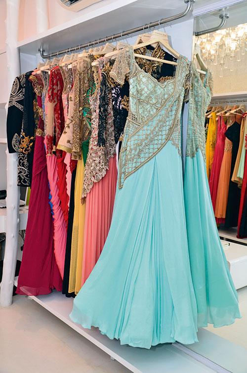 Style Shops Verve Magazine India 39 S Premier Luxury Lifestyle Women 39 S Magazine