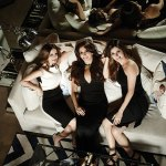 Sussanne Khan, Farah Khan Ali, Simone Arora, Interior Designer, Jewellery Designer, Home Decor Store