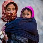 mandar parab photography spiti valley tibet himachal pradesh travel