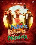 Films shot in Gujarat Matru Ki Bijlee Ka Mandola