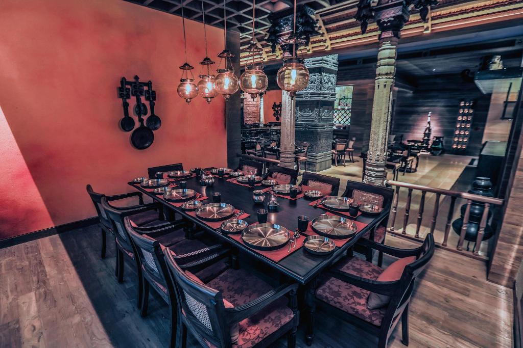 The-Konkan-Cafe-16