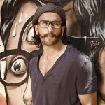 Ranveer Singh, Bollywood Actor