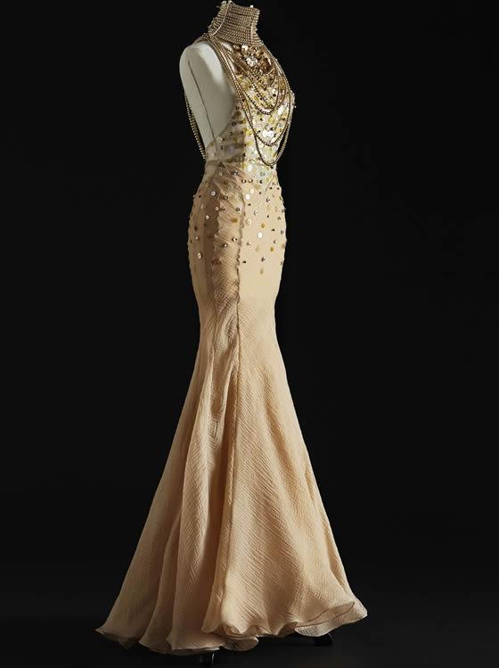 J'ADORE DRESS – 2011