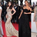 red carpet cannes 2014 day 7