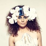 Kangana Ranaut June Power cover story for Verve