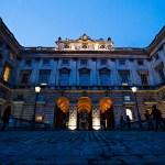 The Courtauld Institute of Art