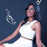 Ayesha Lobo, Avid Waterbaby, National Award Winning Sailor