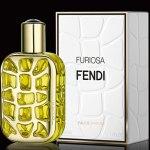 Furiosa Fendi, Delfina Delettrez Fendi, Fragrances