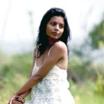 Karen D'Souza, Wedding Photographer