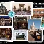 erve's fashion director and intrepid shopper scouts the coolest places to find stuff you can never imagine. Get in on her secret shopping and travel diary of budapest things to do see eat shop