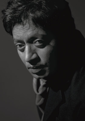 Irrfan, Bollywood Actor, The Amazing Spiderman, Life Of Pi