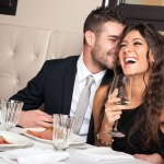 how to behave on a first date, what to do on valentine's day date night,