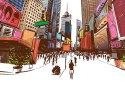Madison Avenue, New York, Pierpont Morgan, Proenza Schouler
