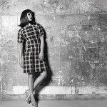 Priyanka Chopra, Bollywood Actress, Mary Kom, Quantico