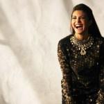 jacqueline fernandez bollywood actress verve cover story shoot