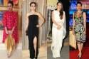 Karisma Kapoor, Bollywood, actress, style evolution, fashion