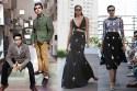Shivan and Narresh Destination Wedding Collection